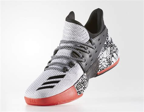 adidas dame  chinese  year bb release date