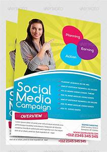 Sample Flyers For Marketing Free 32 Marketing Flyer Templates In Ms Word Psd Ai