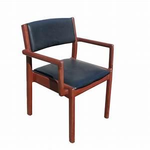 Retro furniture vintage furniture mid century modern for Old modern furniture