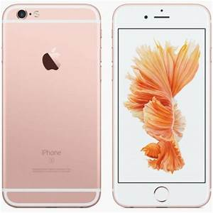 Wlan Ohne Vertrag Für Zuhause : apple iphone 6s 32gb ios smartphone handy ohne vertrag lte ~ Jslefanu.com Haus und Dekorationen
