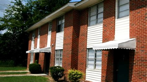 magnolia trace apartment homes florence sc apartment