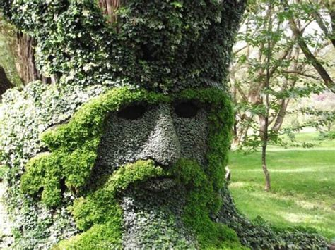 Topiary Pictures And Jokes  Funny Pictures & Best Jokes