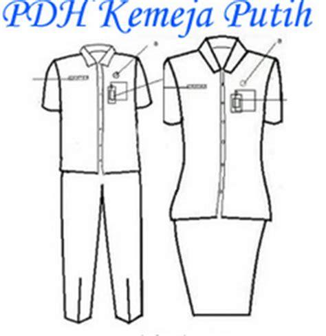 Model baju batik wanita gemuk untuk kerja #blouse #batik #untuk #orang #gemuk #blousebatikuntukoranggemuk. 26+ Model Baju Dinas Camat