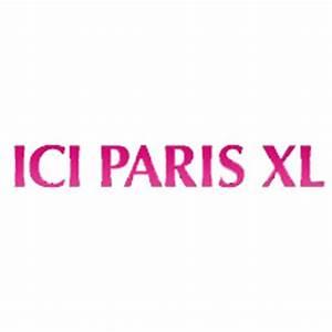 Ici, paris kortingscode : 25 5 korting (code) april 2018