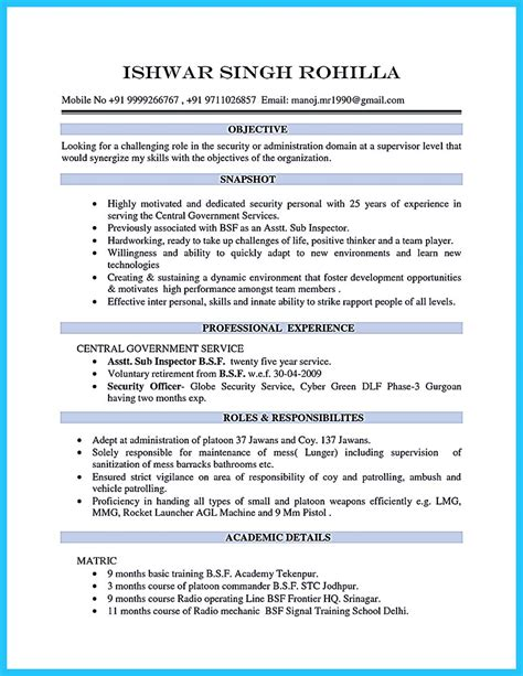 Best Current College Student Resume With No Experience. Accountant Sample Resume. List Of Extracurricular Activities For Resume. Free Resume Format Downloads. Resume Examples For Customer Service Skills. Hedge Fund Analyst Resume. It Resumes Samples. Format Of A Resume For A Job. Experience Column In Resume