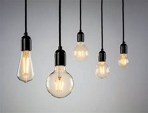 Led Lampe : die led filamentlampe manufactum online shop ~ Eleganceandgraceweddings.com Haus und Dekorationen