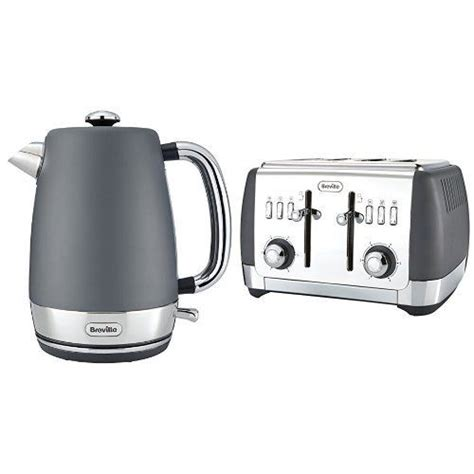 Green Kettle And Toaster Set - 122 best kettle and toaster sets images on