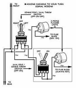 Hot Rod Wiring Diagram Fuse Panel : how to build and install exhaust flame throwers hot rod ~ A.2002-acura-tl-radio.info Haus und Dekorationen