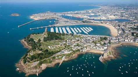 port de malo port malo port vauban 35 informations
