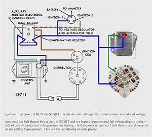 Mpopar Msd 6a Ignition Wiring Diagram