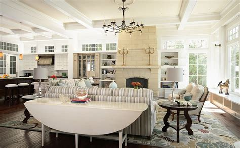 expandable kitchen island introducing drop leaf dining tables the space