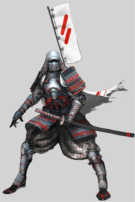 samourai siege xs software les seigneurs section d 39 aide unités