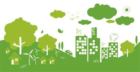 Класс энергетической эффективности здания таблица