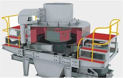 Machine Working Making Mining Sand Machines Principle