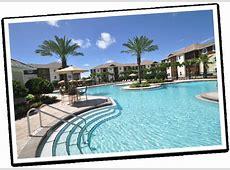 Cabana Club; Jacksonville, FL Apartments in Florida