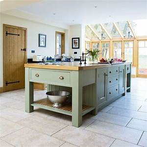 cool the 25 best country kitchen island ideas on pinterest With country kitchen designs with island
