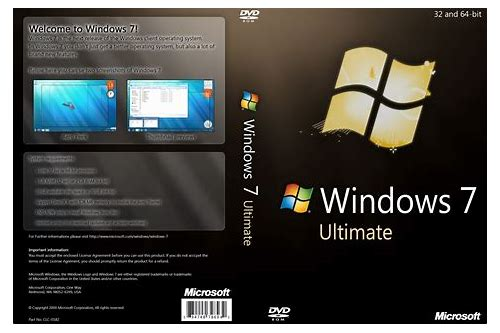 bittorrent baixar deutsch windows 7 ultimate 32 bit