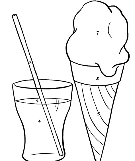 water coloring pages az coloring pages