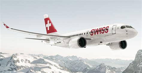 swiss siege swiss airlines flights