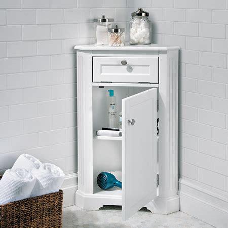 bathroom counter corner organizer weatherby bathroom corner storage cabinet improvements Bathroom Counter Corner Organizer