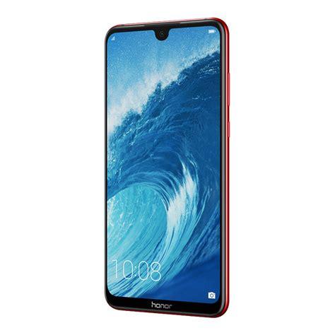 Huawei Honor 6x 4 64gb huawei honor 8x max 7 12 pouce 4gb smartphone 64gb