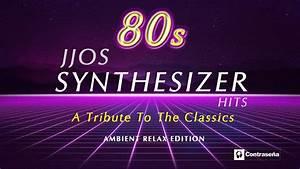 Instrumental 80, CLASICOS de los 80 y 90, Synthesizer ...