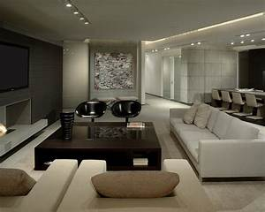 awesome deco maison interieur gallery lalawgroupus With decoration interieur