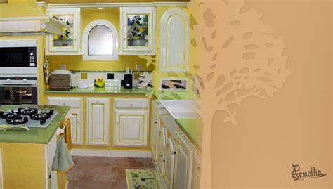 caissons cuisine cuisine chêne massif laqué blanc ebénisterie armellin gironde
