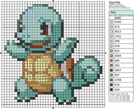 Pokemon Images On Pinterest