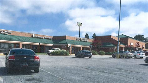 olive garden gastonia nc listings waters inc