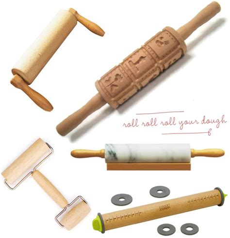 rolling etc bloomize adjustable pins wood bottom left right marble