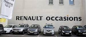 Vendre Une Voiture à La Casse : prime la casse jusqu 39 2 000 euros pour acheter une voiture d 39 occasion automobile ~ Maxctalentgroup.com Avis de Voitures
