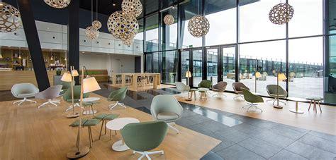 regus  office space meeting rooms virtual offices