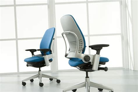 chairs desk the 9 best desk chairs for home and office digital trends