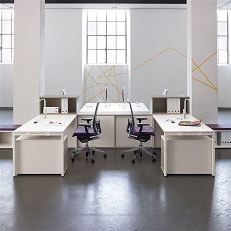 nouveaut 233 s haworth office et culture