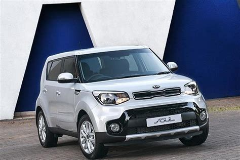 india bound  kia soul crossover launched  south africa