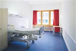 Hans Zimmer Nürnberg : unsere patientenzimmer ~ Orissabook.com Haus und Dekorationen