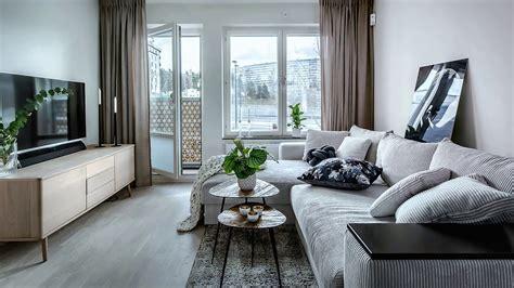 beautiful small living room decor  creative ideas youtube