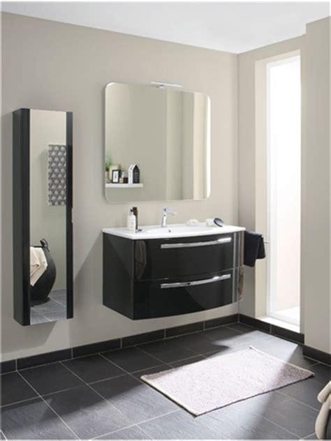bricoman carrelage salle de bain