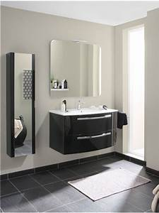 bricoman carrelage salle de bain With vasque salle de bain bricoman
