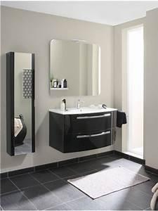 bricoman carrelage salle de bain With meuble de salle de bain bricoman