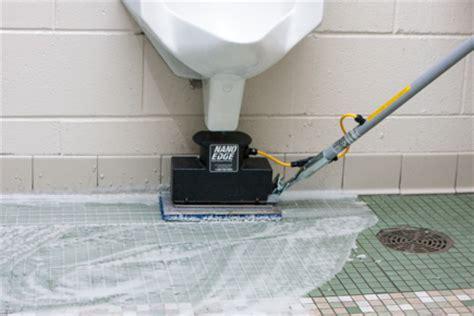 Tomcat 250 Floor Scrubber Manual by Orbital Scrubber Floor Scrubber Machine Tomcat Nano