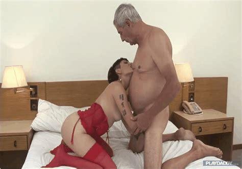 Forumophilia PORN FORUM Old Couple Fuck Teen Old Men