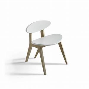 Chaise Enfant PingPong Oliver Furniture Pour Chambre Enfant Les Enfants Du Design