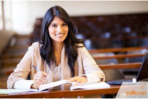 Simulazione Test D Ingresso Scienze Infermieristiche - corso di preparazione per ammissione facolt 224 di medicina e