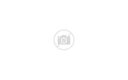 Phoenix Arizona Az Wallpapers Skyline Mountains Downtown