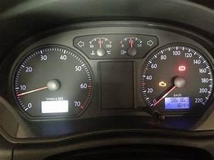 Voyant Voiture Volkswagen : voyants moteur reste allum sur la polo 4 volkswagen m canique lectronique forum technique ~ Gottalentnigeria.com Avis de Voitures