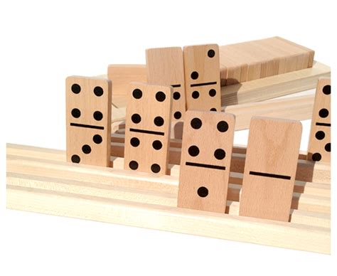 Dominoes Png Images Free Download