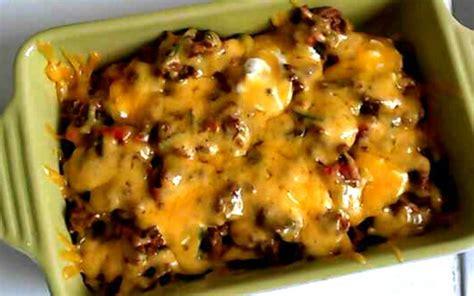 recette cuisine pas cher economique recette nachos 233 conomique gt cuisine 201 tudiant