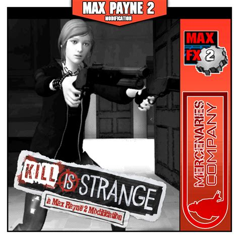kill  strange file mod db